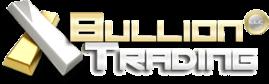 Bullion Trading LLC logo